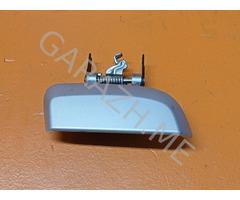Внешняя ручка задней левой двери Nissan Pathfinder R51 (05-14 гг)