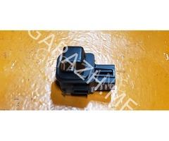 Кнопка регулировки рулевого колеса Cadillac CTS 2 (08-13 гг)