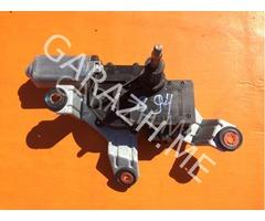 Моторчик стеклоочистителя задний Cadillac SRX 2 (10-15 гг)