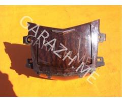 Пепельница Cadillac SRX 2 (10-15 гг)