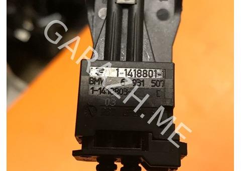 Диагностический интерфейс MOST BMW 3 E90 ( 08 - 13 гг )