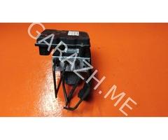 Блок ABS BMW E60 3.0L (02-10гг)