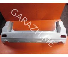 Бампер задний Acura RDX TB1 (06-09гг)