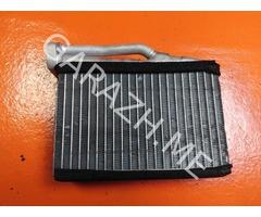 Радиатор отопителя салона BMW X5 E53 (99-06 гг)