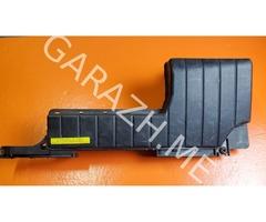Воздухозаборник Nissan Murano Z51 3.5L (08-12 гг)