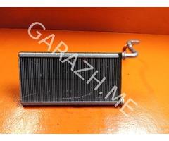 Радиатор отопителя салона Cadillac CTS 2 (08-13 гг)