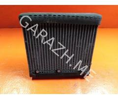 Испаритель кондиционера Cadillac SRX 2 (10-15 гг)