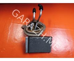 Радиатор отопителя салона Cadillac SRX 2 (10-15 гг)