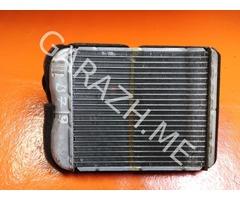Радиатор отопителя салона передний Chevrolet Tahoe 3 (08-12 гг)