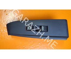 Блок управления стеклоподъемниками передней правой двери Honda Crosstour (09-12 гг)