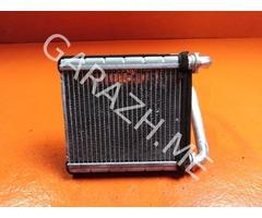 Радиатор отопителя салона задний Mazda CX-9 (06-12 гг)