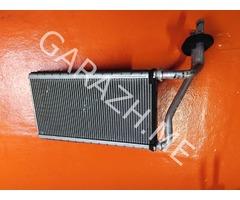 Радиатор отопителя салона передний Mazda CX-9 (06-12 гг)