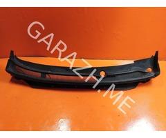 Решетка стеклоочистителя Nissan Murano Z51 (08-12 гг)