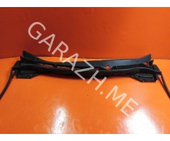 Решетка стеклоочистителя Mazda CX-9 (06-12 гг)