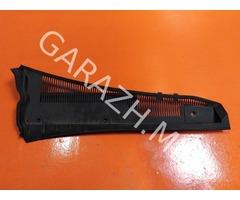 Решетка стеклоочистителя правая Cadillac CTS 2 (08-13 гг)