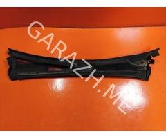 Решетка стеклоочистителя Cadillac CTS 2 (08-13 гг)