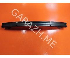 Усилитель переднего бампера Acura MDX YD1 (01-06 гг)