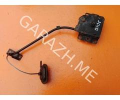 Лифт запасного колеса Mazda CX-9 (06-12 гг)