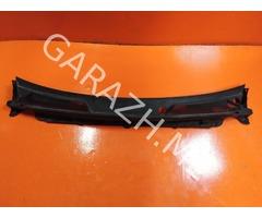Решетка стеклоочистителя Cadillac SRX 2 (10-15 гг)
