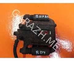 Суппорт задний правый Acura RDX 2.3L (06-12 гг)