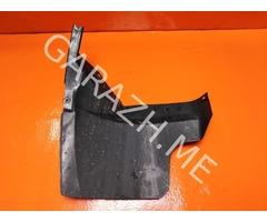 Подкрылок заднего правого крыла Acura RDX TB1 (06-12 гг)