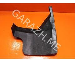 Подкрылок заднего левого крыла Acura RDX TB1 (06-12 гг)