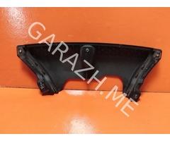 Воздуховод интеркулера (низ) Acura RDX TB1 (06-12 гг)