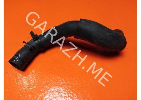Патрубок радиатора нижний Nissan Juke F15 1.6T (10-14 гг)