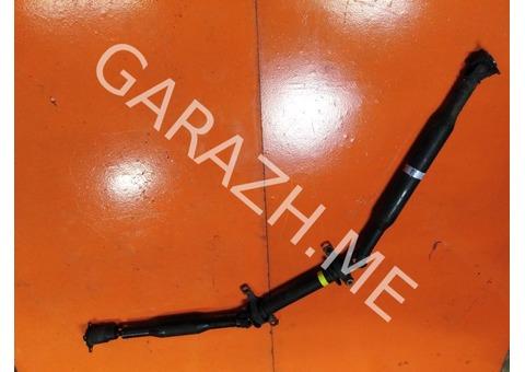 Карданный вал Mazda CX-9 3.7L (06-12 гг)