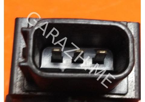 Катушка зажигания Acura RDX TB1 (06-12 гг)