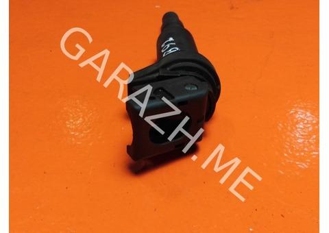 Катушка зажигания BMW E60 (02-10 гг)