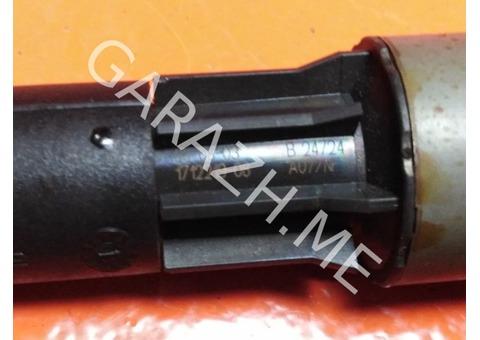 Катушка зажигания BMW X5 E53 (99-06 гг)