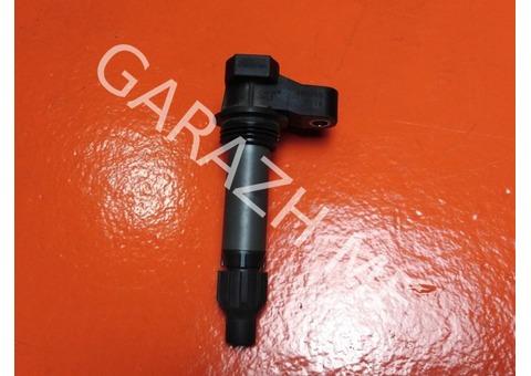 Катушка зажигания Cadillac SRX 2 3.0L (10-15 гг)