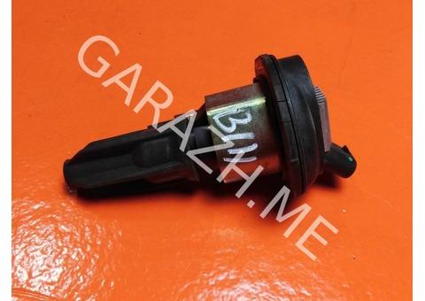 Катушка зажигания Hummer H3 3.5L (05-10 гг)