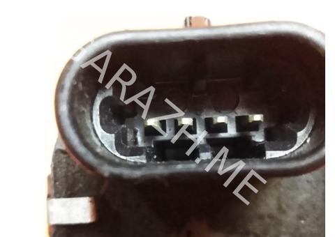 Катушка зажигания Chevrolet Tahoe 3 (07-12 гг)