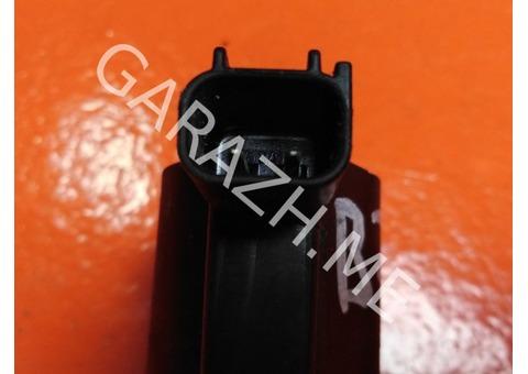 Катушка зажигания Ford Escape 2 2.3L (08-12 гг)