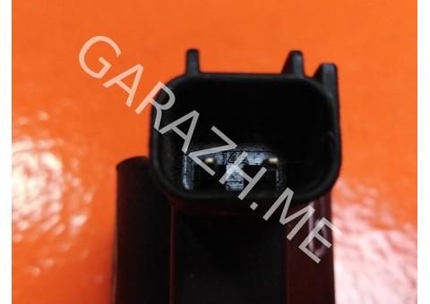 Катушка зажигания Ford Escape 2 2.5L (08-12 гг)