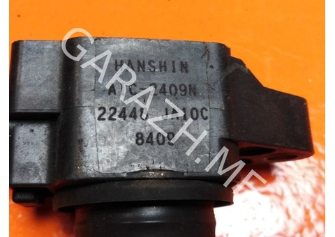 Катушка зажигания Nissan Murano Z51 (08-15 гг)