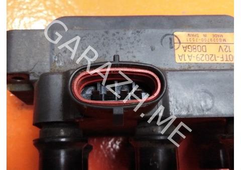 Катушка зажигания Ford Explorer 4 4.0L (06-10 гг)