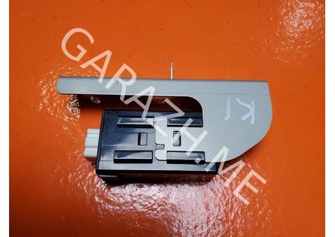 Блок бесключевого доступа Mazda CX-9 (06-12 гг)
