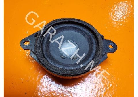 Динамик в торпедо Mazda CX-9 (06-12 гг)