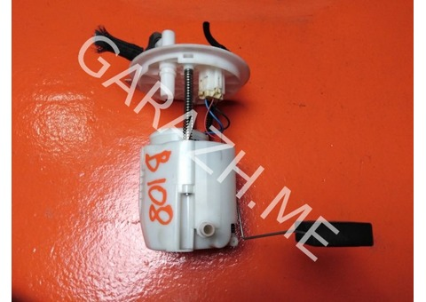 Насос топливный Ford Edge 3.5L (10-14 гг)