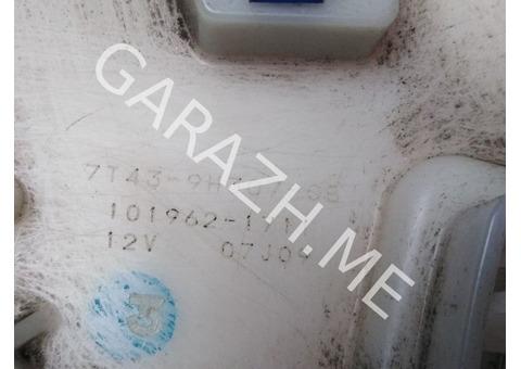 Насос топливный Mazda CX-9 3.7L (06-12 гг)