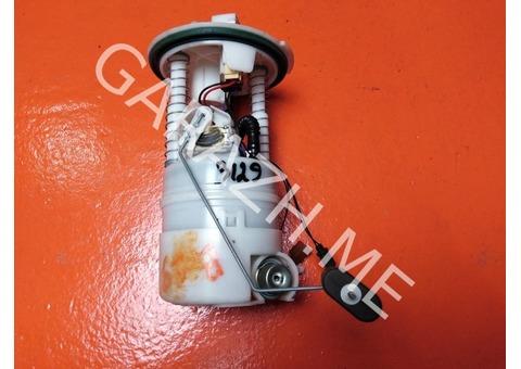 Насос топливный Nissan Murano Z51 3.5L (08-15 гг)