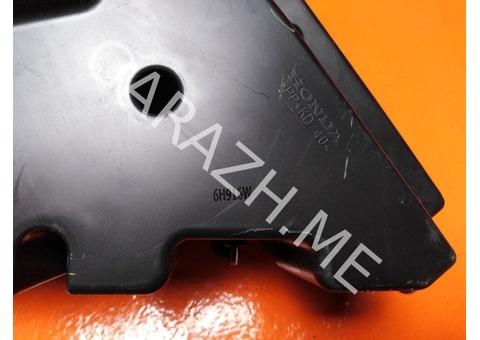 Сабвуфер Acura RDX ТВ1 (06-12 гг)