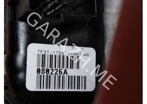 Переключатель левого зеркала заднего вида Ford Escape 2 (08-12 гг)